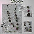 Clody