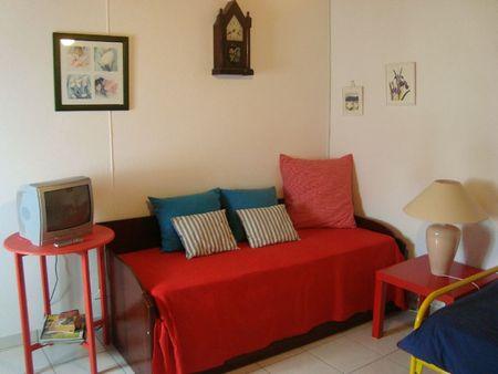 casa Rémédios 2011 012