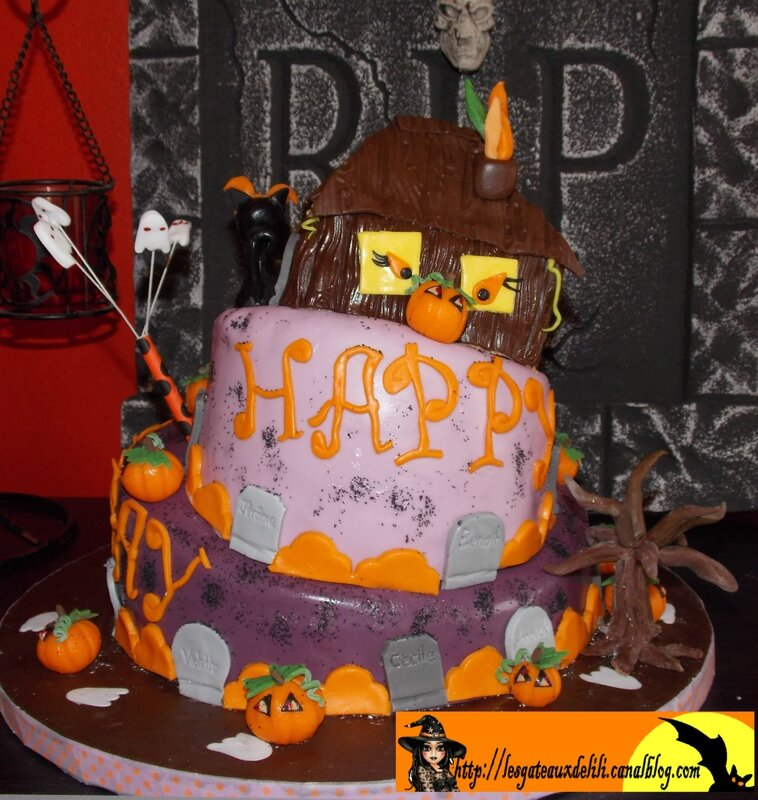 2013 10 26 - happy hallobirthday (40)