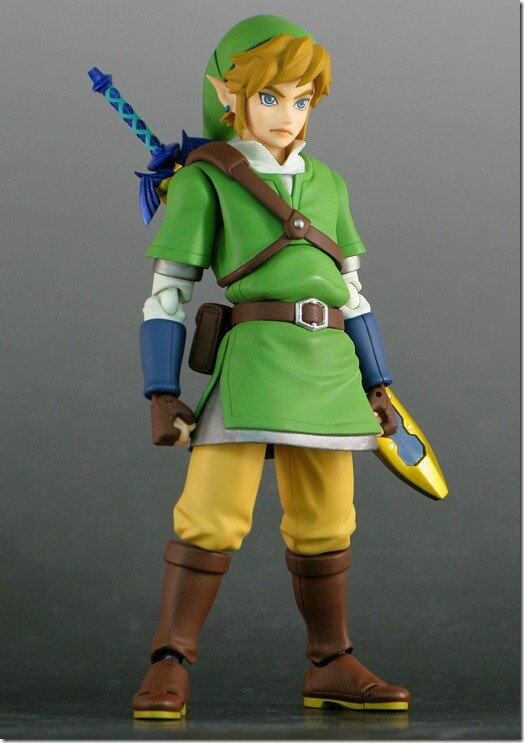 link adulte 4