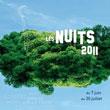 NF2011
