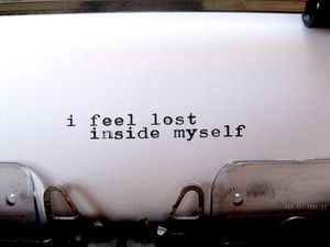 lost-inside-myself