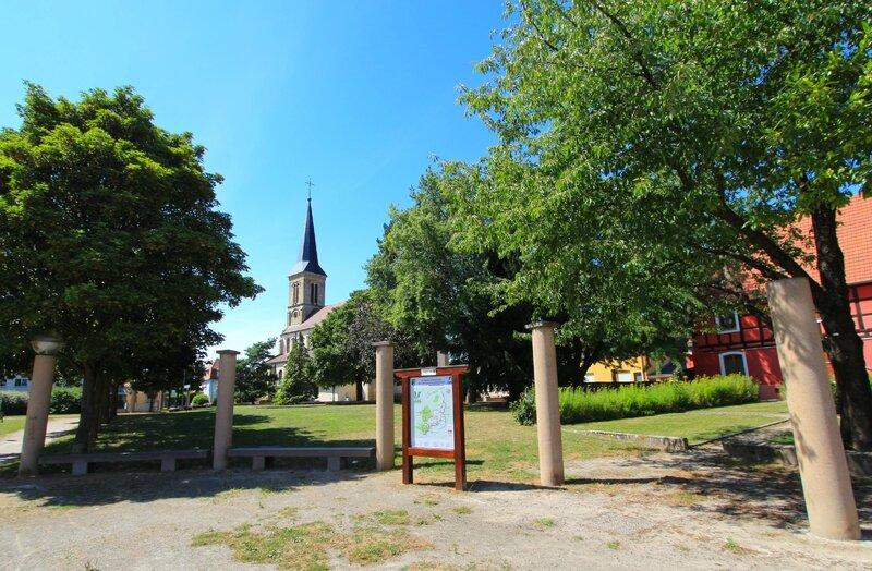 Kingersheim (1)