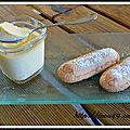 Crème au caramel ww au cook'in et multi délices