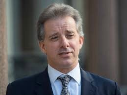 Christopher Steele 2