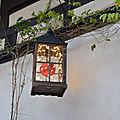 29/12/17 : le marché de noël à eguisheim