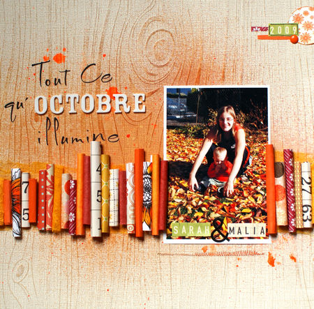 Page_tt_ce_qu_octobre