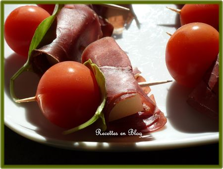 mini_brochettes_ap_ritives2