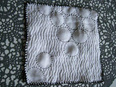 livre textile 002