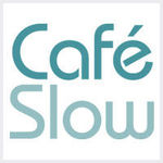 Cafe_slow_actu_medium