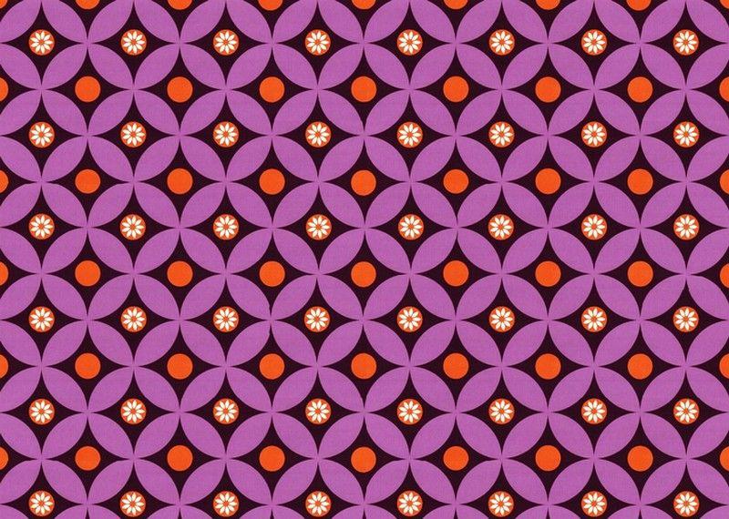 10_coton_japonais_motifs_retro_prune