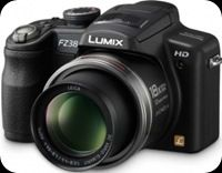 panasonic_lumix_dmc_fz38