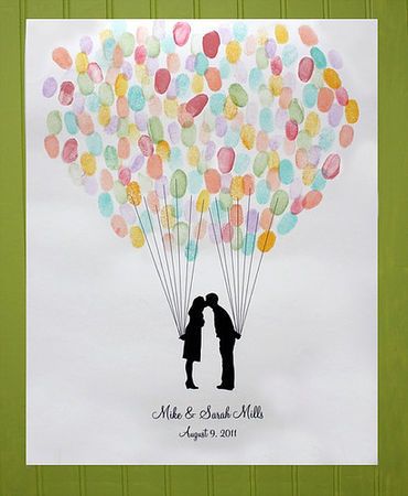 artsy_balloon_guest_book_reception_wedding_54d50b4d397a0a63f44be3ea866d9cd5_h
