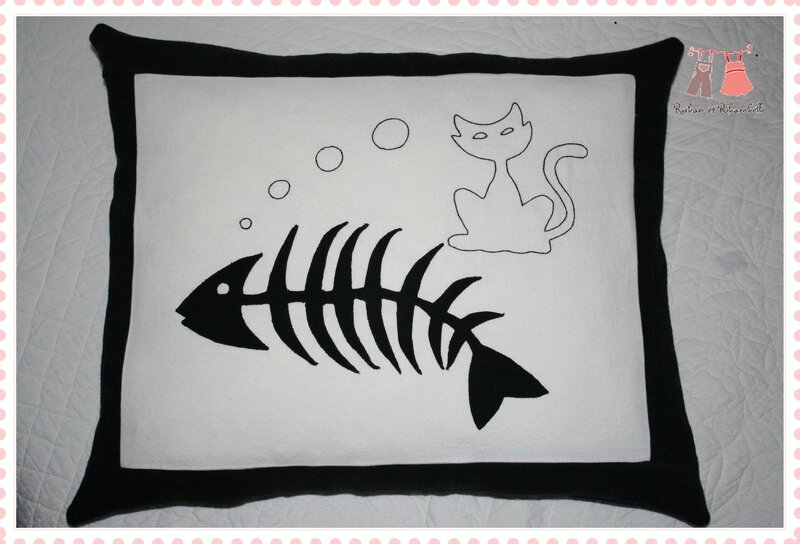 poisson-chat1