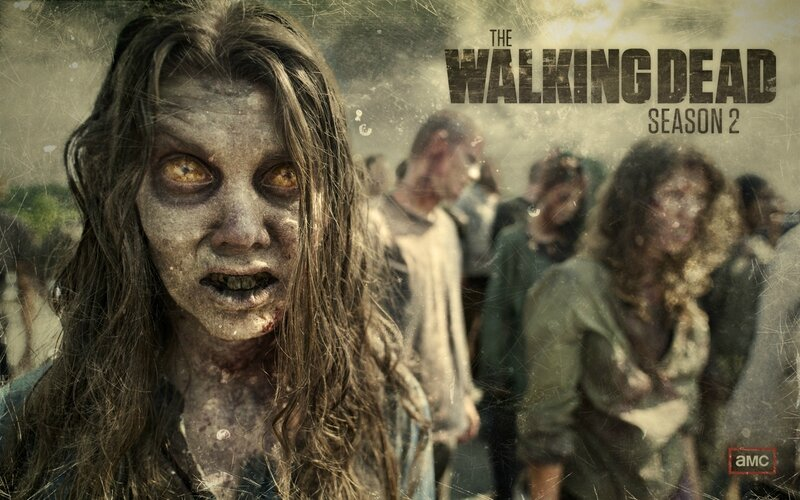 the_walking_dead_007