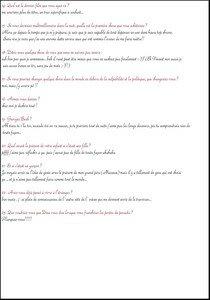 questionnaire_page2_copie