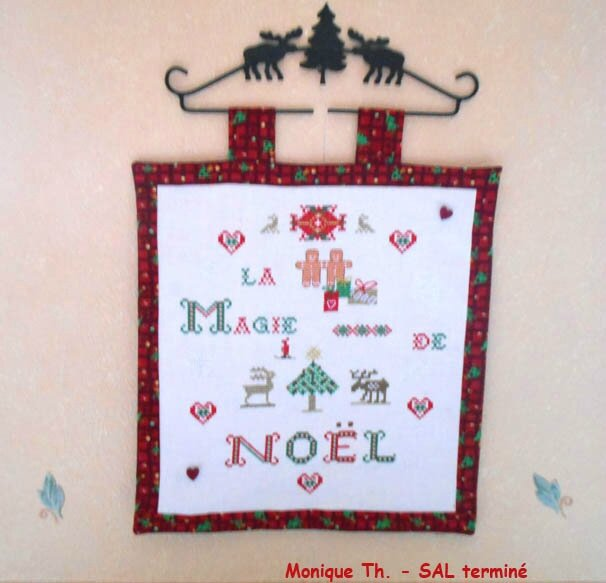 SAL_NOEL_2015-FINI-MoniqueT