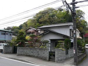 Canalblog_Tokyo03_14_Avril_2010_008