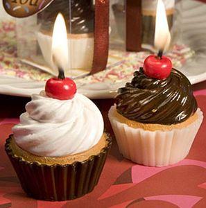 cupcakesbougies