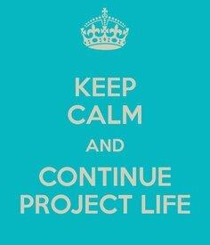 keep calm PL