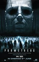 new_prometheusmovieposter_india