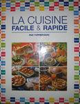 La_cuisine_facile___rapide_de_Tupp2