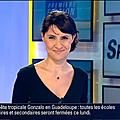 sandragandoin06.2014_10_13_premiereeditionBFMTV