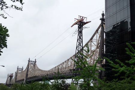 queensborough_bridge