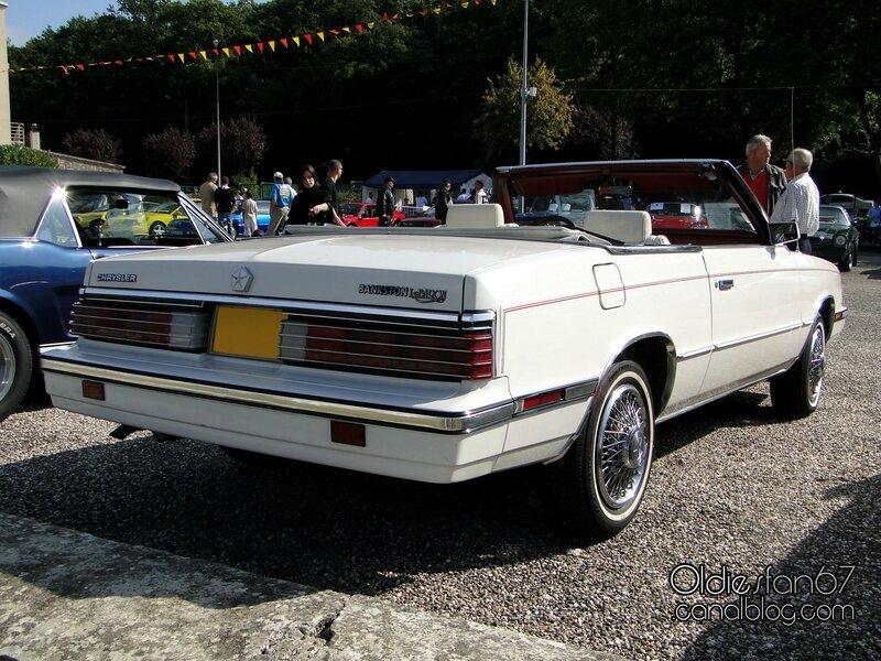 chrysler-bankston-lebaron-convertible-1985-2