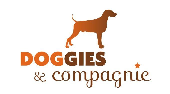 1575476300875023_doggies-et-compagnie---doggiesetcompagnie-com
