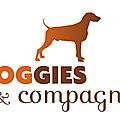 Zadig loves : doggies et compagnie - garde de chien et chat