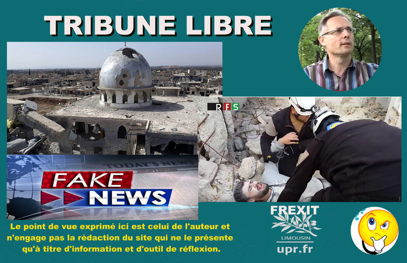 TL BG FAKE SYRIE GHOUTA