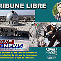 La ghouta et les idiots utiles du « regime change » (1)