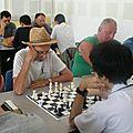 Rapide de l'Echiquier d'Azur 2013 (15) Jean-Louis Jouy