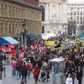 Manif Lille