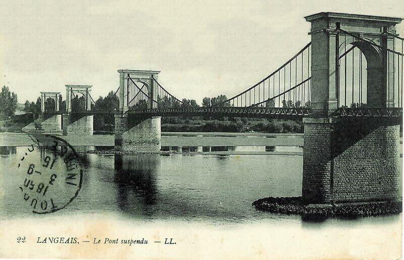 ancienne_carte_pont_Langeais