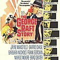 jayne-1961-film-the_george_raft_story-aff-1