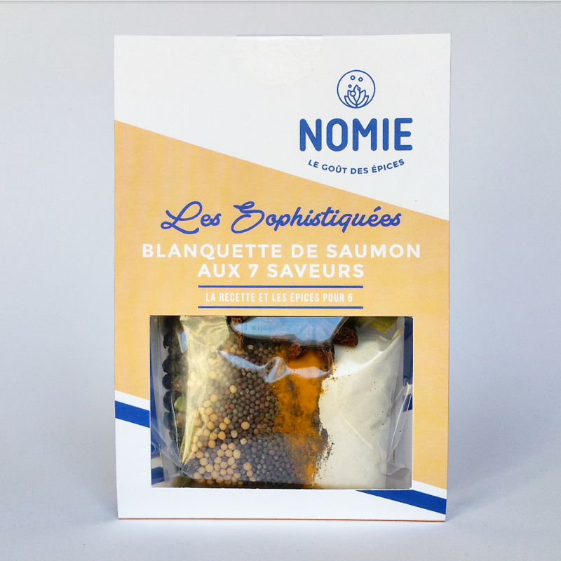 nomie-les-sophistiquees-packshot-copyright-nomie