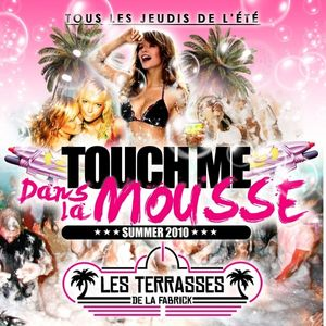 Touch_me_1