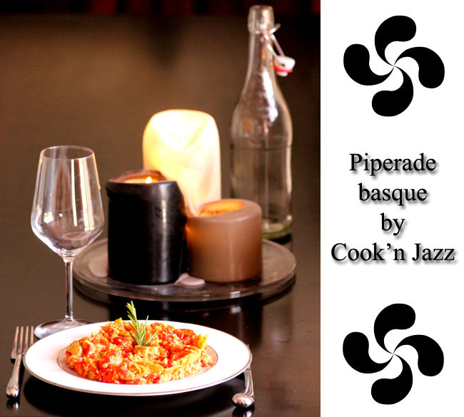 Piperade_basquaise