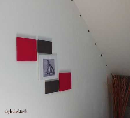 diy deco, faire soi mme dco chmambre, ide dco chmabre parent