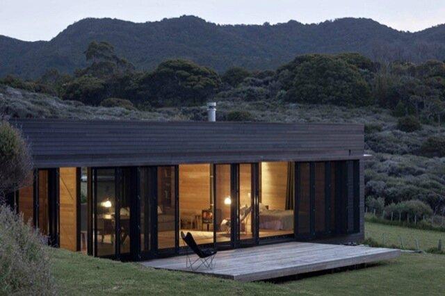 Cottage-Storm-par-le-Studio-Fearon-Hay-Great-Barrier-Nouvelle-Zélande9