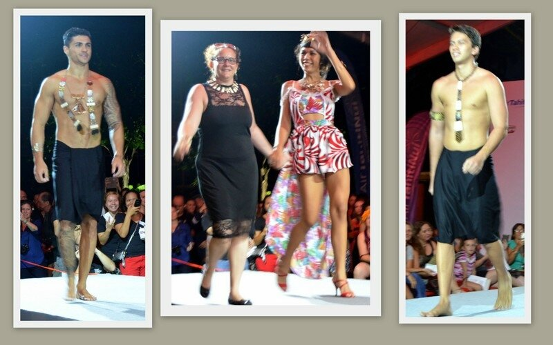 Fashion Week Tahiti3