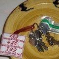 je brode et vous clés 2