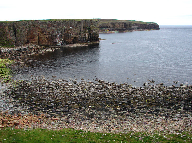 Mainland_Brough_of_Deerness_3