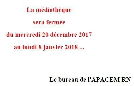 Association des personnels de l 39 aviation civile et de - Carrefour des cascades porte de passy ...