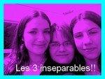 les_troi_inseparable1_1_