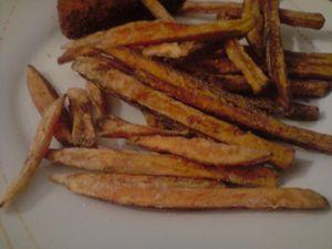 Frites_de_patate_douce__2_