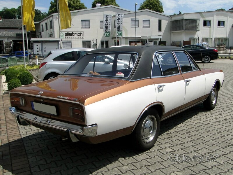 opel-rekord-c-1900l-berline-1970-b