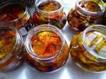1-tomates séchées (8)
